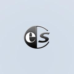 Заключение Экспортного Контроля (эксконт)